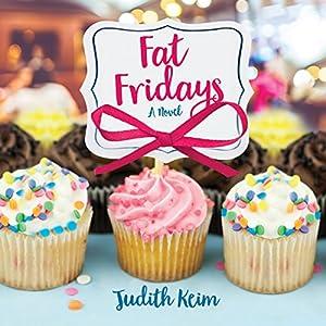 Fat Fridays Audiobook
