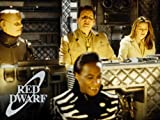 Red Dwarf: Back in the Red- Part Two