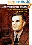 Alan Turing The Enigma: Facts and Ins...