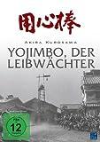 Akira Kurosawa: Yojimbo - Der Leibwächter title=