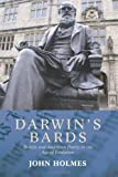 Darwin's Bards: British and American Poetry in the Age of Evolution
