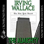 The Almighty | Irving Wallace