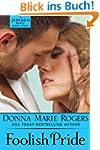 Foolish Pride (Jamison series Book 3)...