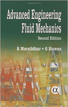 advanced fluid mechanics graebel pdf