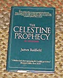 The Celestine Prophecy An Adventure