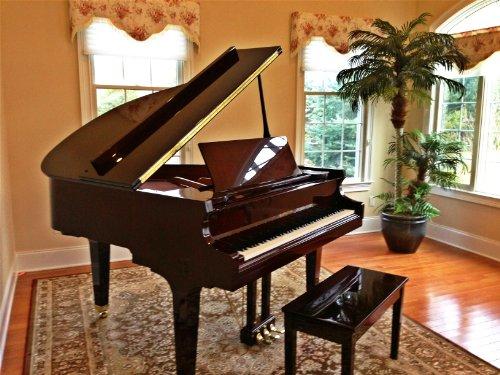 baldwin-hamilton-5-grand-piano