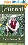A Gardener's Year -�Fennel's Journal...