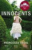 Francesca Segal The Innocents