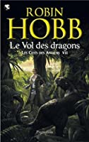 Le vol des dragons © Amazon