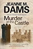 img - for Murder at the Castle (A Dorothy Martin Mystery) book / textbook / text book