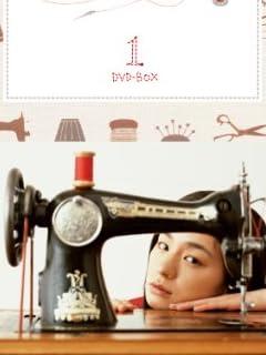 NHK 朝の連ドラVS大河ドラマ女優 知られざる「ベッドの実力」五番勝負! vol.4