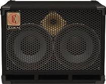 Hot Sale Eden USM-D210XST4-U David Series XST Bass Cabinet