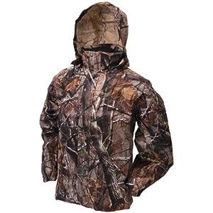 frogg toggs All Sport Camo Rain Suit,Medium,M.O.INFINITY