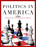 img - for Politics in America, Texas Edition (8th Edition) book / textbook / text book