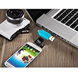 Magicmoon-Universal-2-in-1-Mikro-USB-20-OTG-Adapter-Sd-TF-Flash-Speicher-Handy-PC-Card-Reader-fr-Android-Handys-Samsung