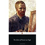 The Letters of Vincent Van Gogh (Penguin Classics)by Vincent Van Gogh