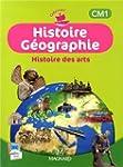 Histoire-G�ographie Histoire des arts...