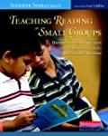 Teaching Reading in Small Groups: Dif...