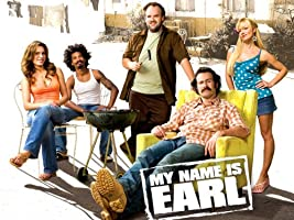 My Name Is Earl Season 1