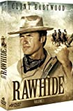 Rawhide Volume 1