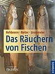 Das R�uchern von Fischen