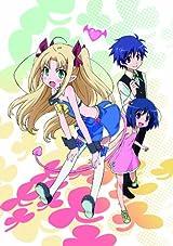 全12話+OVA3話収録「アスタロッテのおもちゃ!」BD-BOXが3月発売