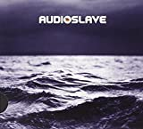 Out Of Exile (ltd.pur Edt.) by Audioslave (2006-02-24)