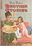 Uncle Arthur's Bedtime Stories (1564130517) by Arthur S. Maxwell