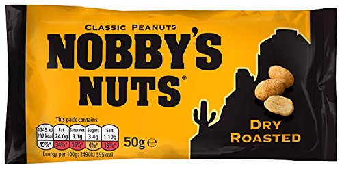 nobbys-nuts-dry-roasted-peanut-50-g-pack-of-24