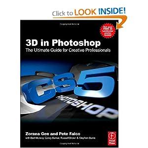 http://ecx.images-amazon.com/images/I/51qLcVZy2-L._BO2,204,203,200_PIsitb-sticker-arrow-click,TopRight,35,-76_AA300_SH20_OU01_.jpg