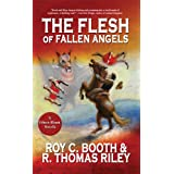 The Flesh of Fallen Angels (Gibson Blount)