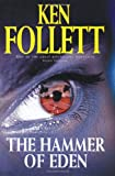 Ken Follett The Hammer of Eden