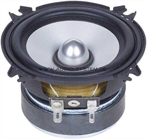 Audio-System-80mm-High-End-80mm-mit-ventiliertem-Gusskorb