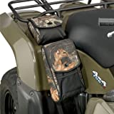Moose Utility Big Horn Fender Bag - Mossy Oak Break-Up EX000273CAMO