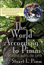 The World According to Pimm