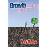 Growth Lessons ~ Naty Matos