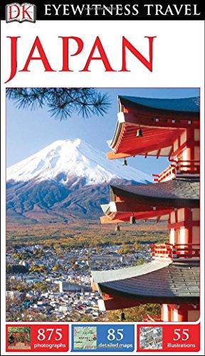 Dk Eyewitness Travel Guide Japan Pdf Pdf