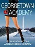 img - for Georgetown Academy, Book Three book / textbook / text book