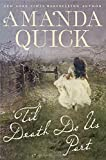 'Til Death Do Us Part	 by  Amanda Quick in stock, buy online here