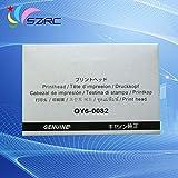 Printer Parts Original QY6-0082 Print Head for Canon IP7200 iP7210 IP7240 MG5440 IP7250 MG5460 MG5520 MG5750 MG6420 MG6440 MG5740 Yoton
