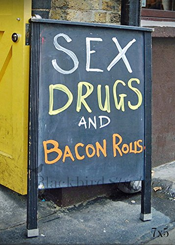 sex-drugs-und-speck-rollen-london-fine-art-foto-limited-edition-print-amsel-studio-papier-fotopapier