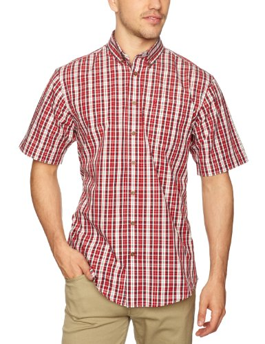 Farah The Lexham Men's Shirt