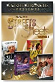 From the Streets to the Sheets Box Set: Volume 3 (G Street Chronicles Presents)