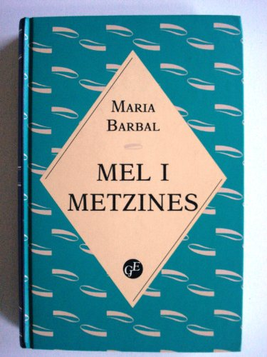 Mel I Metzines