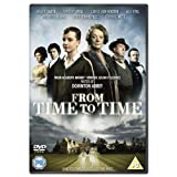 From Time To Time [DVD]by Maggie Smith