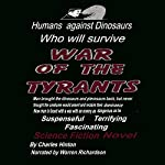 War of the Tyrants | Charles Hinton