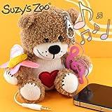 Suzy\'s Zoo(スージーズー)スピーカーマスコットブーフ 719527