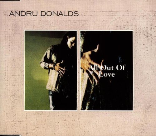 Andru Donalds-All Out Of Love-(7243 895731 2 1)-CDS-FLAC-1999-NBFLAC Download