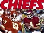 Kansas City Chiefs 1979: A Game-by-Ga...