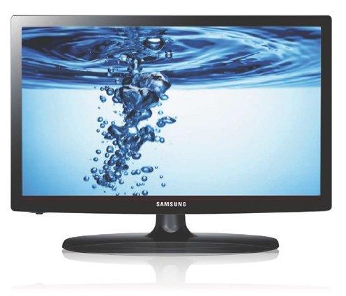 Samsung UA22ES5000R 22